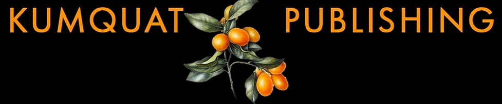 Kumquat Publishing Logo.png