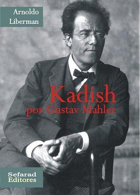 Kadish por Gustav Mahler