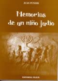 Memorias de un niño judío