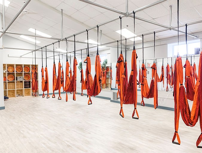 trapeze studio.jpg