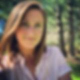 EmilyK.jpg