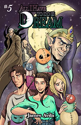 Dream 5 cover.jpg