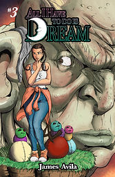 Dream_3_cover.jpg
