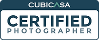 CubiCasa Certified Photographer in Los A