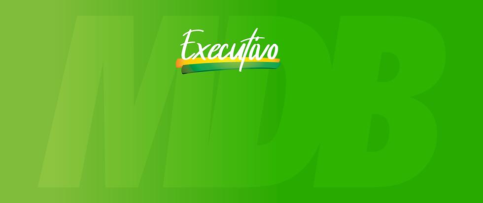 executivo.png