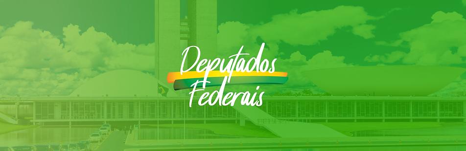 Federais.png