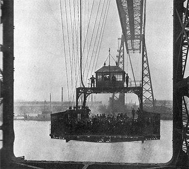 1024px-Middlesbrough_transporter_bridge_