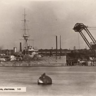 Palmers, 1910