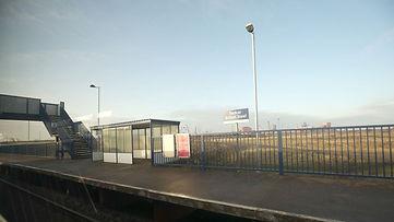 railwaystation.jpg