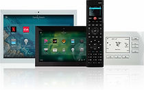 C4_Images_Product_Studio_Touch_Screen_Wh