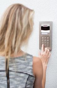 C4-DoorStation-1.jpeg