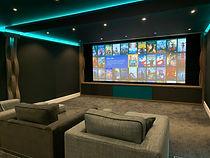 Cinema Screen Angle.jpg