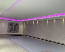 Lighting Control Installation Essex