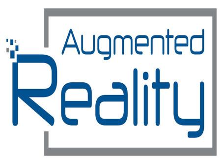 Augmented Reality auf dem Smartphone