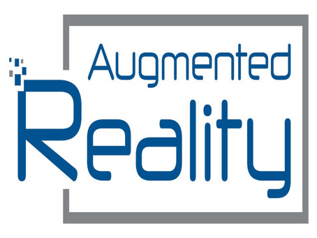 Augmented Reality auf dem Smartphone