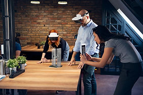 augmented-reality-project-picture-id1055
