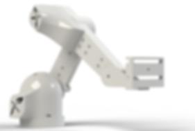 robot arm render_edited_edited.png