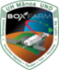 Box Farm mission Patch.png