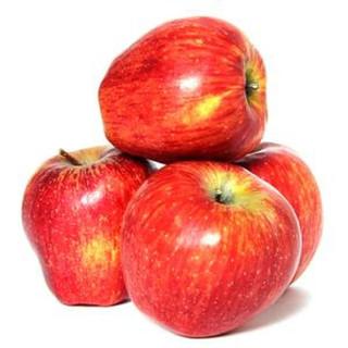 Shimla Apple