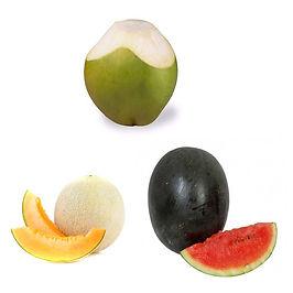 fruit_combo_1.jpg
