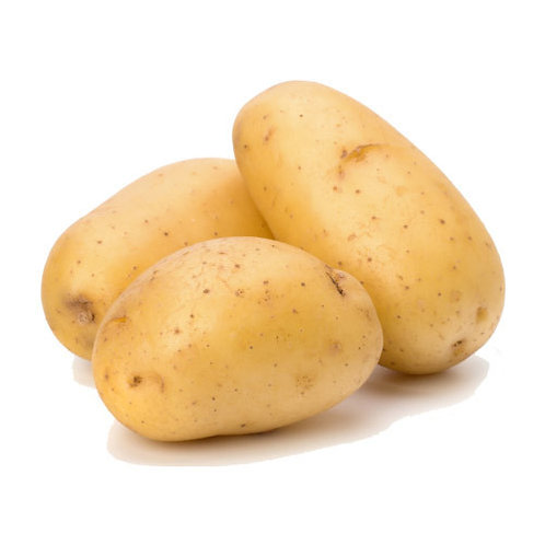 HyFresh Potato