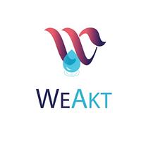 weakt