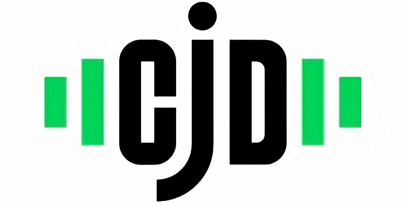 Plénière digitale - CJD Montpellier
