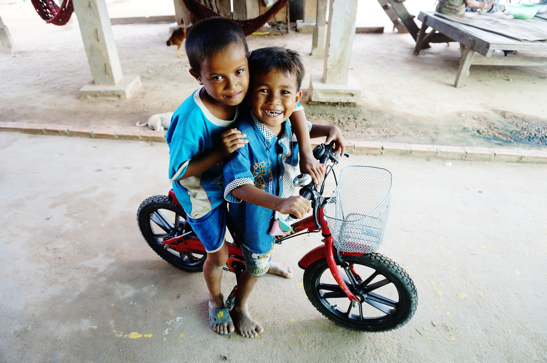 cambodia-2197178_1920