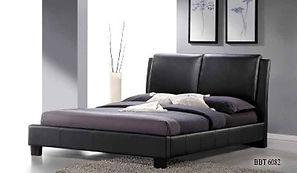 6082+Bed.jpg