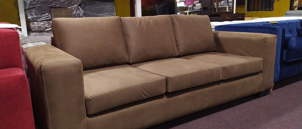 ANDREW 3S COUCH