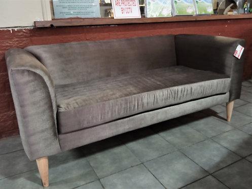 Ashton 2 Seater Couch
