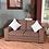 Thumbnail: MOD Sleep Couch