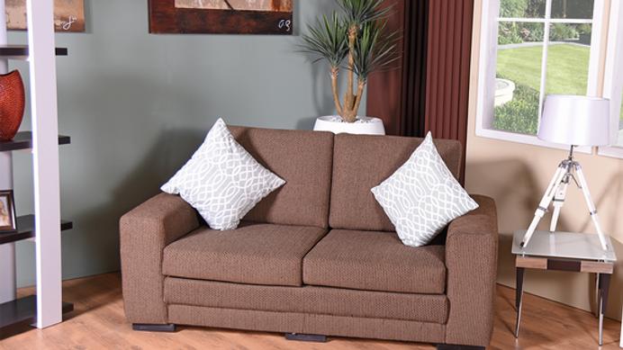 MOD Sleep Couch