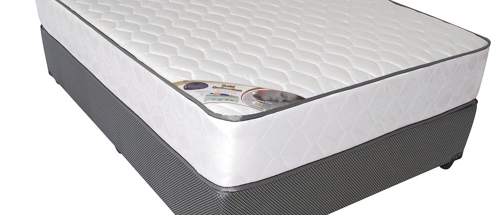 Platinum - 15yrs Warranty - 110kg/PS