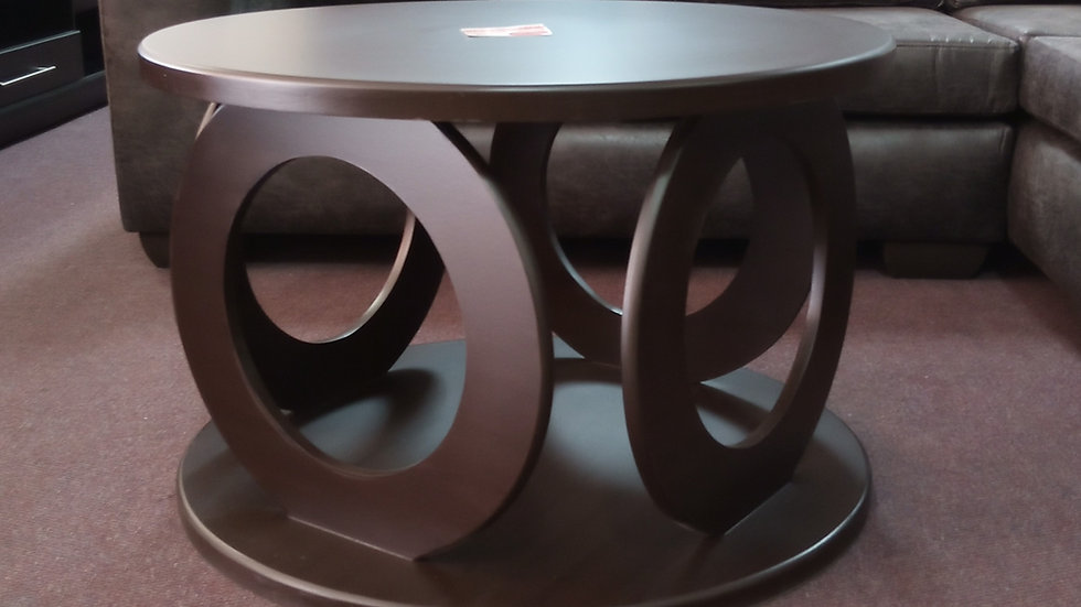 Sibel Coffee Table