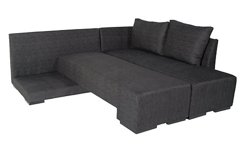 Corner Sleeper Couch