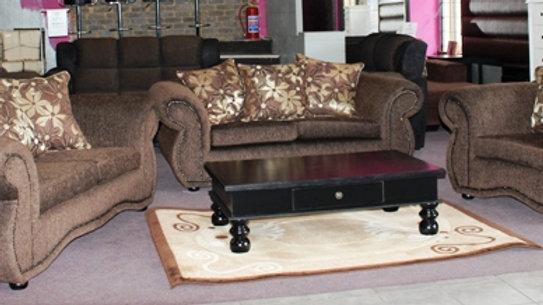 Kudu 3pc Lounge Suite