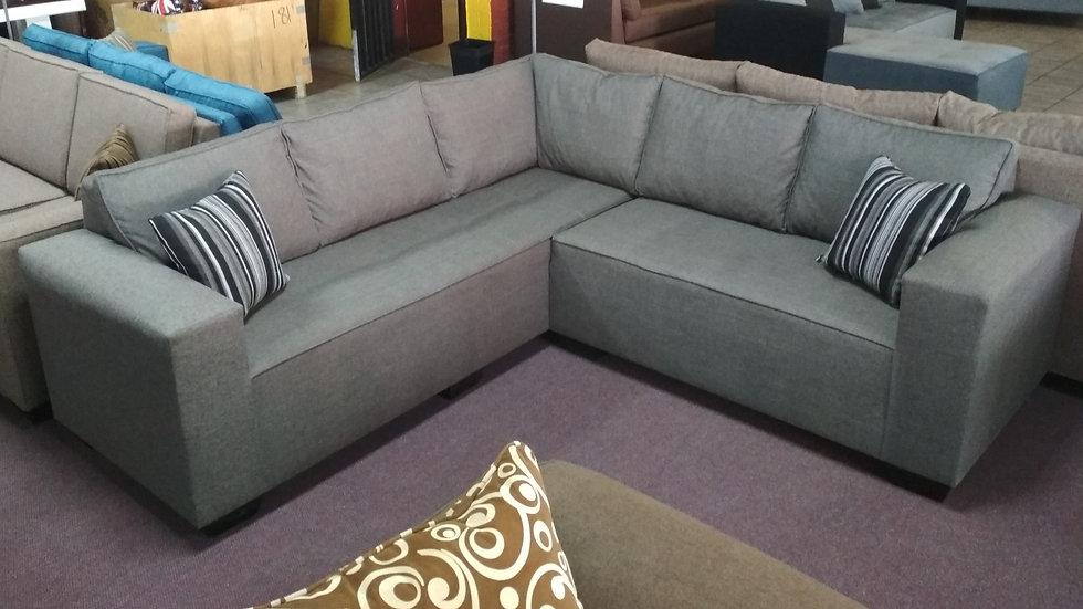 Joe Corner Couch