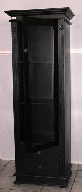 Hilton Display Cabinet