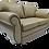 Thumbnail: Ambassador 3pc Lounge Suite