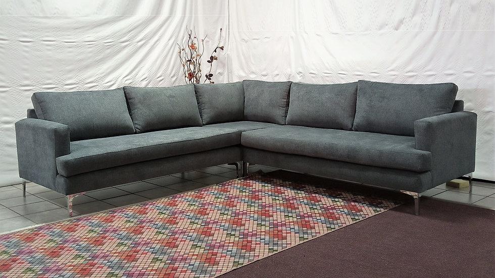 Lloyd Corner Couch (3pc) XL