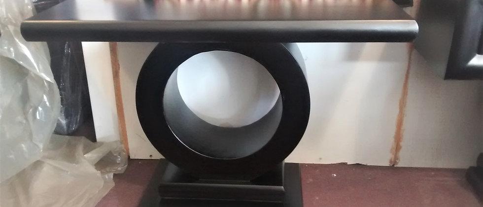 Ring Server