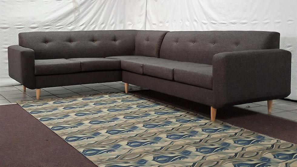 Oslo Corner Couch