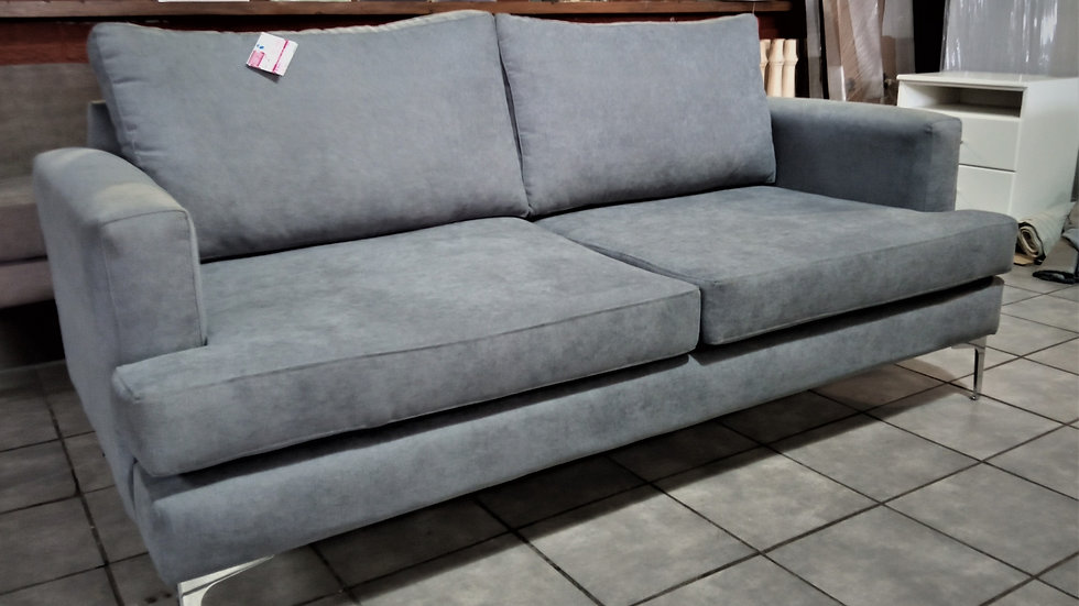 Lloyd 2 Seater Couch XL