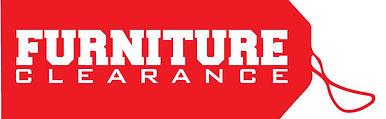 Furniture Clearance Logo
