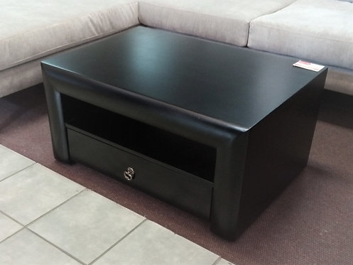 Fusion 9060 Coffee Table