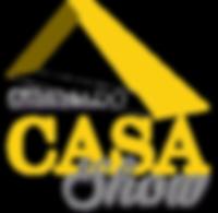 Gramado Casa Show 2017 | Gramado RS