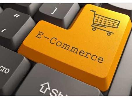 21 e 22 setembro-capacitação e - commerce internacional