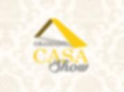 LOGO CASA SHOW SITE SINDMOBIL.png