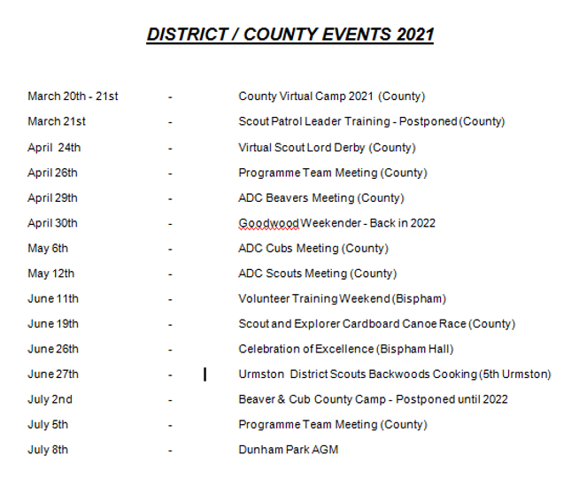 District - County Calendar.png